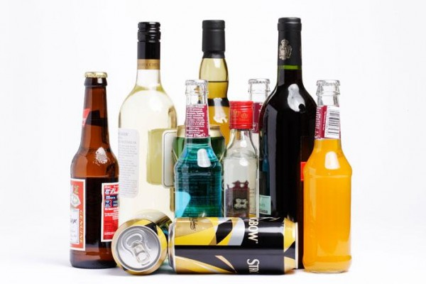 Alcohol will no longer be sold in kiosks and outdoor cafes of Nizhny Novgorod, Russia