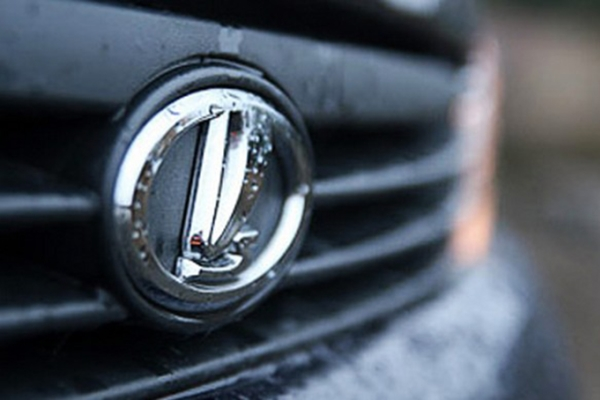 """AvtoVAZ"" sells its cars outside the CIS"