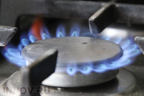 Naftogaz requires Gazprom payments to 26.6 billion dollars