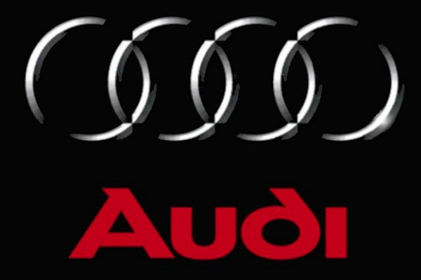 Audi Will Introduce Debut A4 Models