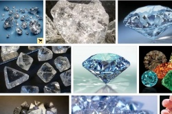 The leader of the world market of diamond jewelry has joined the De Beers blockchain project