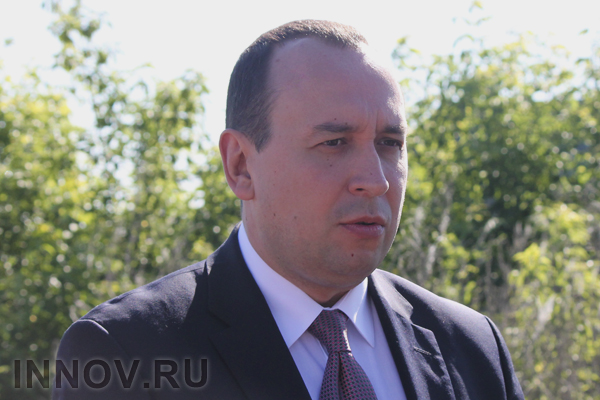 Russia: Officials will defend Nizhny Novgorod residents from preying