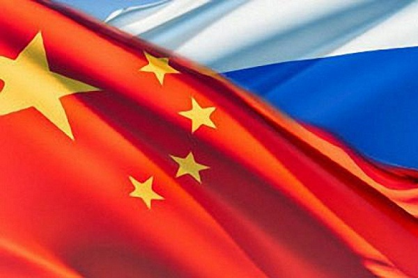 Russia sets Chinese Lenders free from Double Taxation