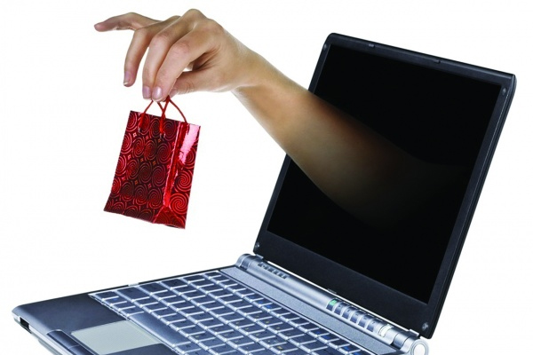 Online- shopping duties will enlarge Russian budget by 60 billion rubles