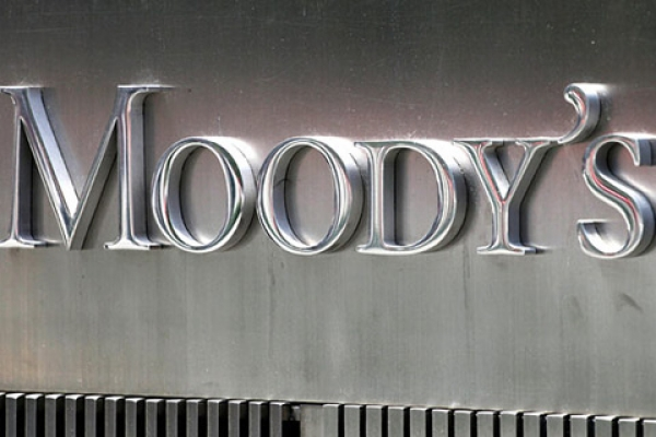 Moody's agency experts say that new agreement with China create new opportunities for Russia
