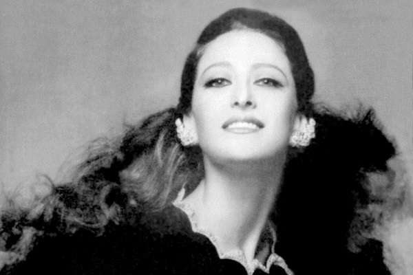 Glorious Maya Plisetskaya celebrated her Birthday Yesterday