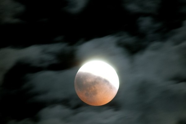 Upcoming Lunar Eclipse will be the Shortest in 21st Century