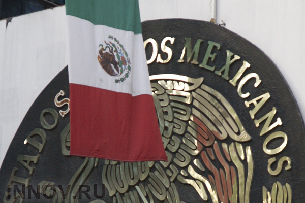 USA and Mexico discussed nuclear energy collaboration