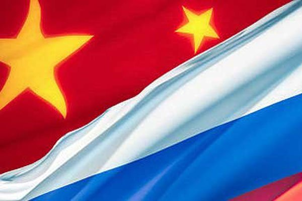 Cooperation agreement between China and Nizhny Novgorod region has been signed