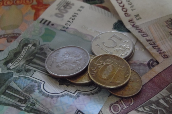 Russian Ministry of Finance Offers Pensions Separately from Inflation
