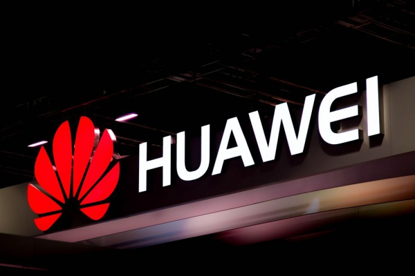 Huawei ushers in 5G