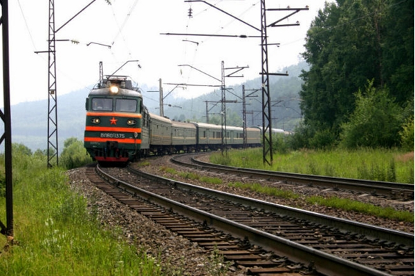 Railway Transport will become more expensive for Russians