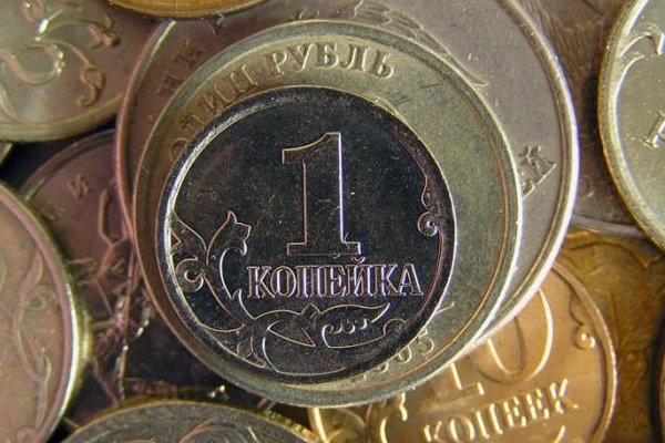 Low Ruble Exchange Rate has Negative influence of Life of 48% of Russian