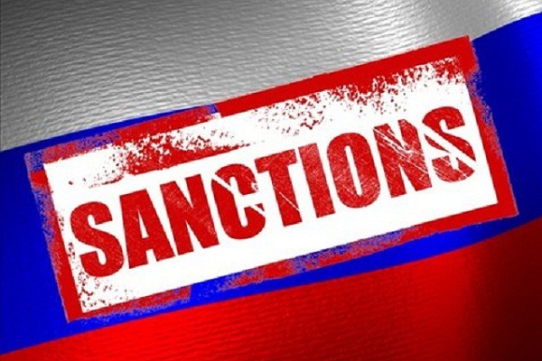 Australian Sanctions against Russia Came into Force
