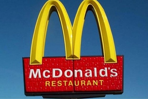 Rumors about closing of McDonald's in Russia were refuted