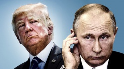Putin Will Use Every KGB Skill To Outwit Trump