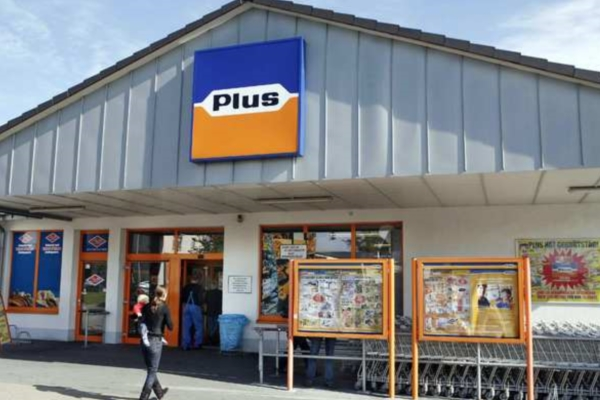 "German ""Plus"" Discount Chains will appear in Nizhny Novgorod, Dzershinsk and Kstovo"