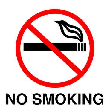 Smoking Ban can be canceled in 2018