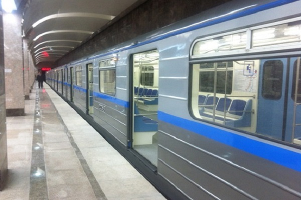 Citizens of Nizhny Novgorod may use Electronic Railway Tickets in the Nearest Future