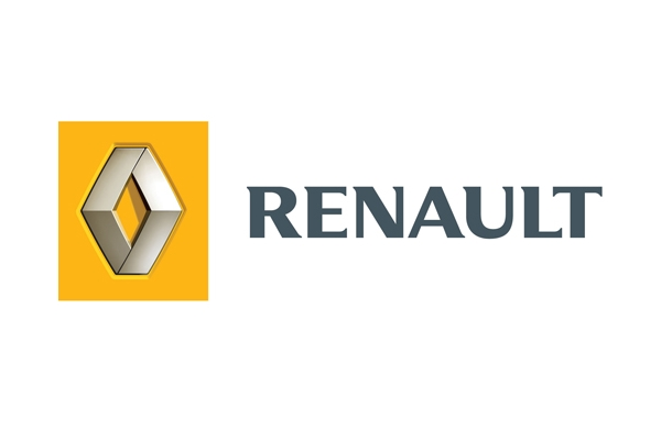 Renault Factory in Moscow stopped Production for Several Days