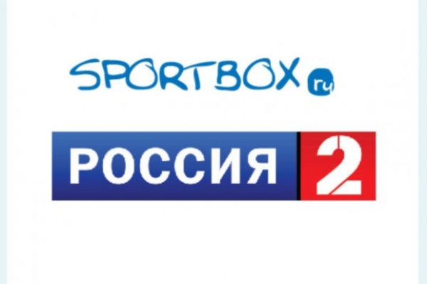 All-Russia State Television and Radio Broadcasting Company Discontinues Sports Programming