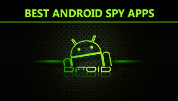 Comprehensive analysis reveals huge privacy gap in Google Android