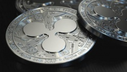 Bitcoin and Ripple: Crypto Market Recovery?