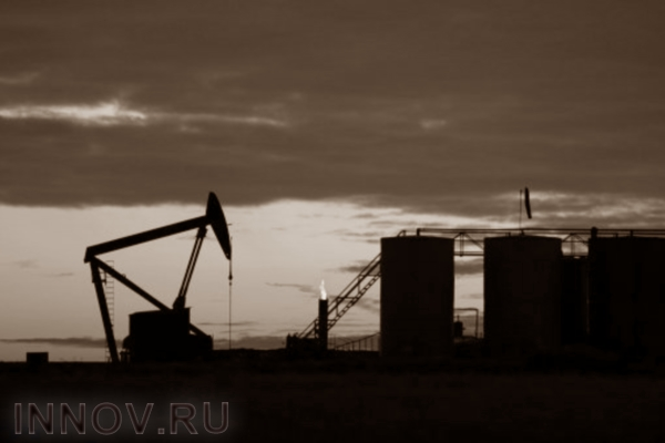 Russia increases oil production by 4%