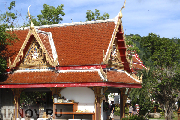 Thailand authorities ban cryptocurrency transactions at local banks