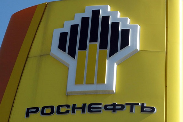Rosneft revealed its President's Income