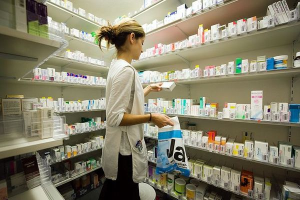 Import of Generic Drugs in Russia will be Stopped by 2020