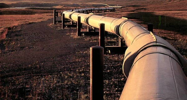 "Direction of ""Turkish Stream"" is Determined"